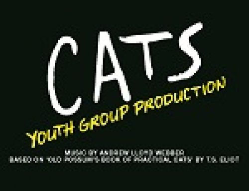 Our October '12 Production