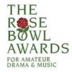 RoseBowl Awards